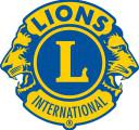 Kieler LIONS und LEOS
